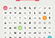 free-icons-70-ecommerce-and-shopping-speckyboy