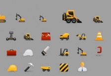 free-icons-construction-iconeden