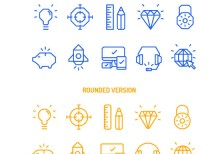 free-icons-web-agency-pack-marta-coppola