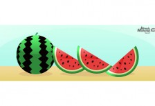 free-illustration-food-watermelon-stockmaterial