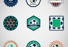 free-vector-soccer-ball-badge-titanui