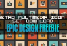 free-icons-retro-multimedia-andysowards
