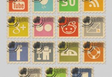 free-icons-vintage-social-media-stamps-designinstruct