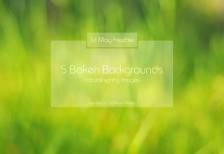 free-textures-5-natural-bokeh-backgrounds-dreamstale