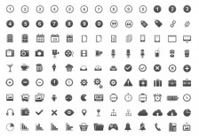 free-icons-350-pixel-perfect-brankic1979