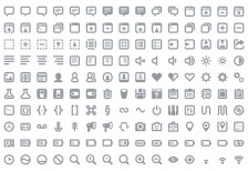free-icons-batch-adamwhitcroft