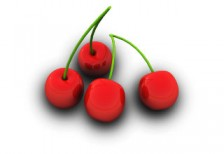 free-icons-cherries-archigraphs-softicons