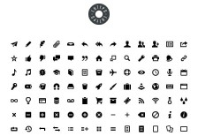 free-icons-entypo-pictogram-suite