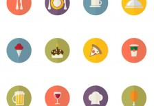free-icons-food-freebiesgallery