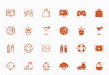 free-icons-line-and-filled-leisure-activity