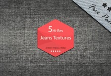 free-textures-5-high-resolution-jeans-dreamstale