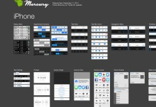 free-vector-ios8-ui-kit-mercury