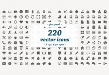 free-icons-220-flat-vector-dreamstale