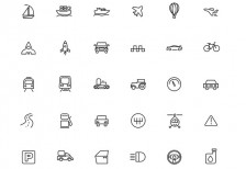 free-icons-30-transport-graphicsbay