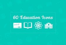 free-icons-60-education-vector-dreamstale