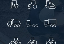 free-icons-dirty-tracks-flat-jonas-lampe-persson