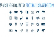 free-icons-football-high-quality-football-related-inspiredm