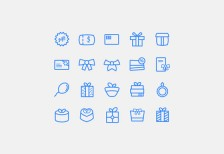 free-icons-gift-graphicsbay