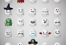 free-icons-halloween-ghost-emoticons-freepik