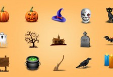 free-icons-halloween-icons-graphicsfuel