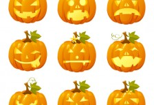 free-icons-halloween-pumpkin-head-emoticon-youtoart