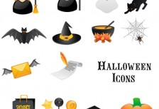 free-icons-pumpkinds-halloween-vector-smashingmagazine