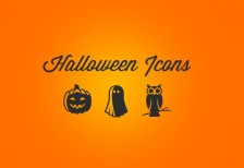 free-icons-vector-halloween-pack-wegraphics