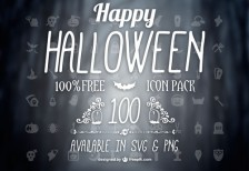 free-icons-vector-hallowen-freepik