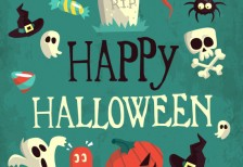 free-illustration-halloween-vector-art-pack2-pixeden