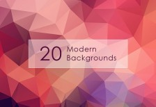 free-textures-20-modern-backgrounds-dreamstale