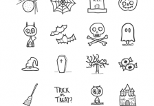 free-vector-icons-halloween-prueba7-freepik