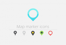 free-icons-30-map-marker-vector-dreamstale