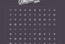 free-icons-compacticons-extra-tatosxl