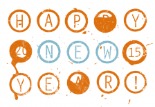 free-template-happy-new-year-2015-no03-individuallocker
