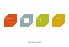 free-template-happy-new-year-2015-no07-individuallocker