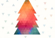 free-template-polygonal-christmas-tree-freepik