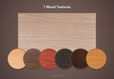 free-texture-7wood-featured-dreamstale
