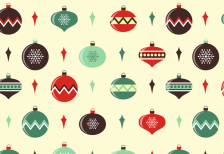 free-vector-christmas-balls-pattern-freepik
