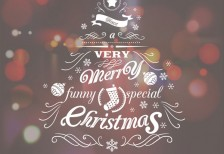 free-vector-christmas-tree-lettering-freepik