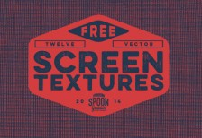 free-vector-textures-screen-spoongraphics