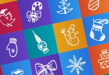 free-icons-50-christmas-clip-art-uiconstock