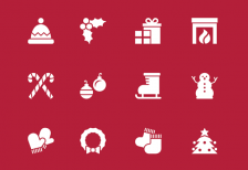 free-icons-christmas-holiday-sensibleworld