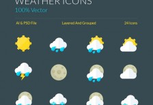 free-icons-weather-and-symbols-graphberry