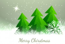 free-template-2014-merry-christmas-vector-vecree