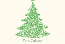 free-template-card-with-christmas-tree-freepik