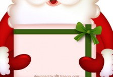 free-template-santa-claus-cartoon-present-freepik