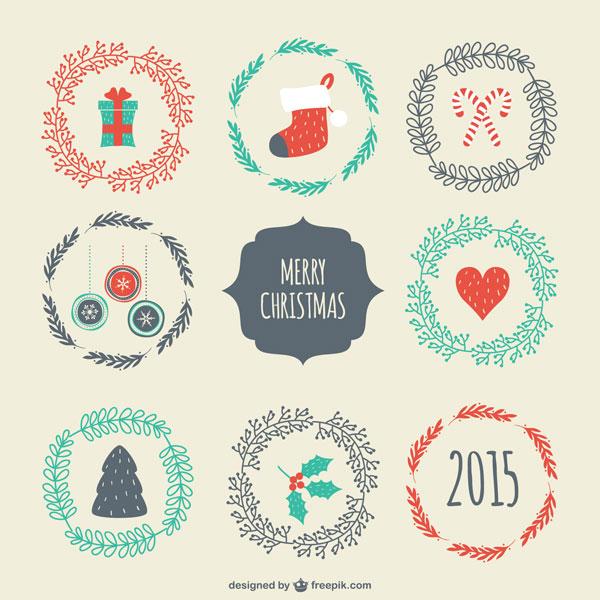 画像 外国では当たり前 お洒落なクリスマスカードはいかが 画像50枚以上 Naver まとめ