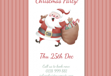 free-vector-christmas-party-poster-template-freepik