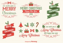 free-vector-christmas-vector-elements-67554-vecteezy