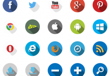 free-icons-flat-long-shadow-michal-sumka